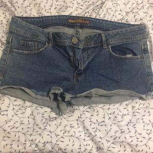 Pants - Shorts ✨